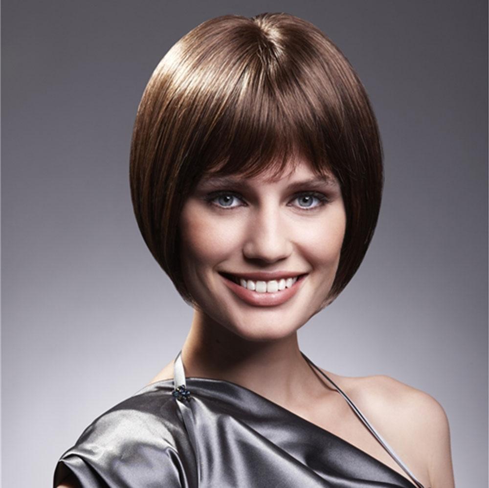 acrylic-wigs8746-2