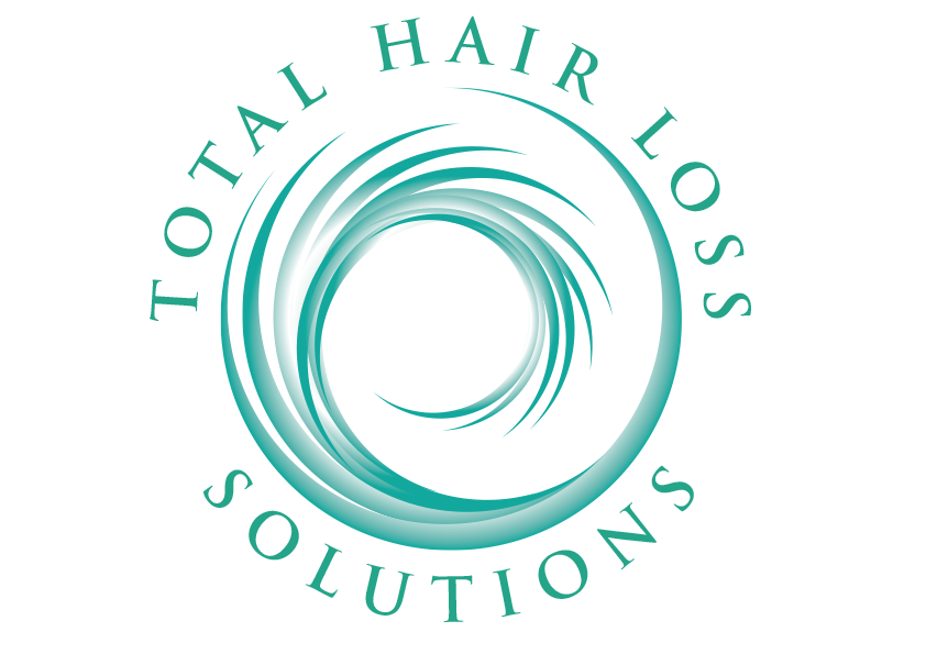 Hair Loss Network