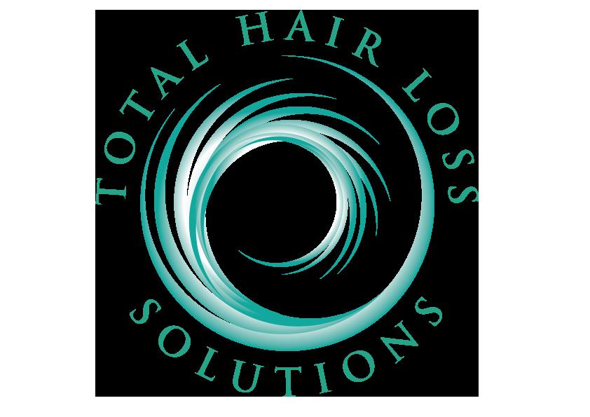Hair Loss Network