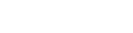 Banbury Postiche Custom