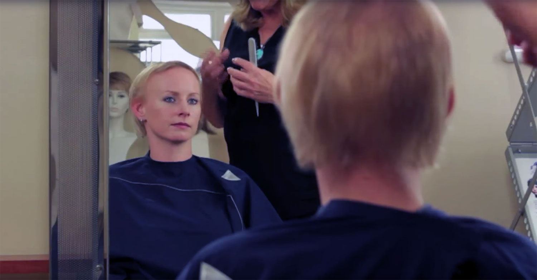Hair Volumiser Gallery